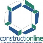 Construction Line Accreditation, PJB, Somerset, bridgwater