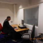 PJB BBond Office web